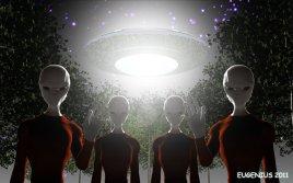 abduction_of_travis_walton_by_eugenius330-d4in3bu