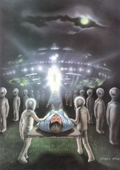 alien abduction e459e802230e8dba1511e9f92923287d