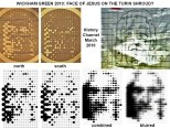 crop circle shroud of turin bestcodes15s