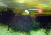 disc-shaped-ufo