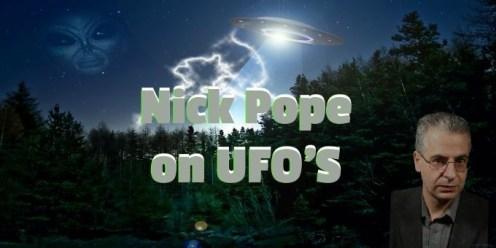 nickpope-ufos