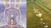 spiritual-crop-circles