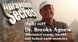 Brooks Agnew Agnew_Banner
