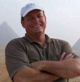 Brooks Agnew Agnew_at_Pyramids1
