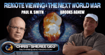 Brooks Agnew2016-04-22