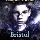 Casper Parks ~ 06/10/16 ~ Experiencer's Network ~ Janet, Karen & John ~ Hosts