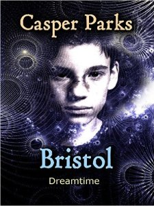 Casper Bristol Bristol 61b4SDBAGmL._SX373_BO1,204,203,200_
