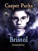 Casper Parks 91wT8WwLEeL._UX250_