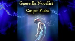 Casper Parks bnrlines