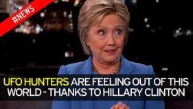 Hillary UFOs 4221396001_4819736564001_4819725566001-vs