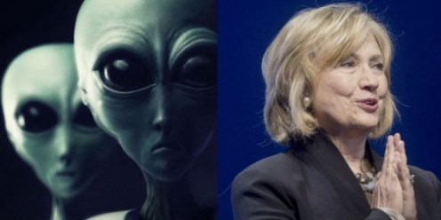 Hillary-UFOs-558x279