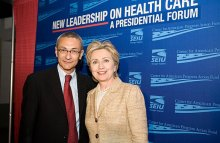 Podesta-Hillary-CAP