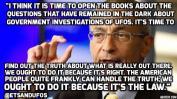 Podesta UFOs truth aliens b91b_dfiqaamhmy-jpg-large