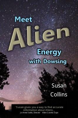 Susan Collins alienfront