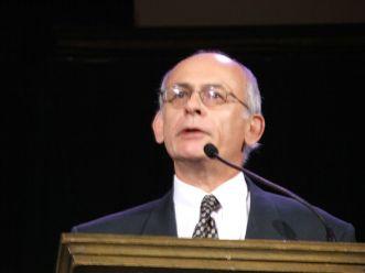 Victor Viggiani
