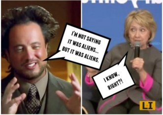 hillary-aliens-ufo-history-channel-meme-ancient-aliens-democratic-campaign-2016-scandal-email-e1451945263688-620x437