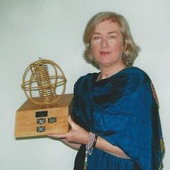 susancollins-trophy