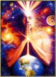 Spiritual 6437squ