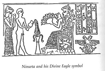 7b-a-god-primitive-man-Ninurta (1)