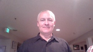Jeff Lautaire IMG_20160712_203912