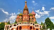 Kremlin tumblr_static_tumblr_static_85mlxx57s7c4g8occgkk4ksw0_640