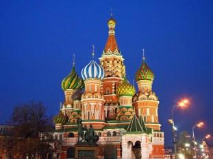 Kremlin_15779