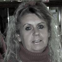 Mary Sutherland 10665699_10153264318728486_7301175614663409742_n