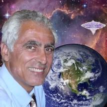 Michael Salla - Salla-Facebook-logo