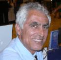 Michael-Salla