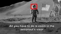 Moon 1083428