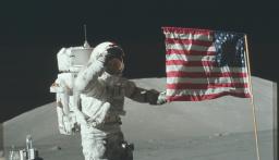 Moon Flag qsrvyr7y5wims5sljsip