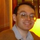 Nathan Rosenblum ~ 07/24/16 ~ Sacred Matrix ~ Revolution Radio ~ Hosts Janet Kira & Dr. Sasha Lessin