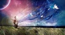 Spiritual Walk-in-huge-energetic-shifts