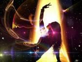 Spiritual Walk-in rianna_skywalker_Cosmicwoman