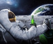 carlsberg_beer_moon