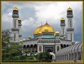 islamic-11
