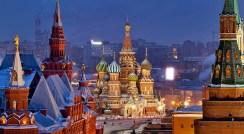 kremlin-2369874
