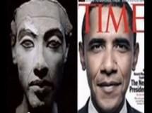 obama comparison hqdefault