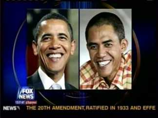obama old and young hqdefault