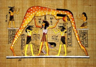 papyrus_nut_goddess