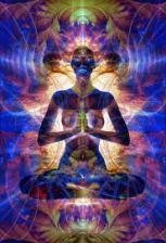 Spiritual spirituality images