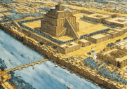temple-of-marduk