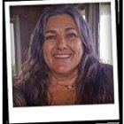 Barbara Jean Lindsey ~ Bio