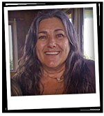 Barbara Jean Lindsey Barbara Hawaii Photo
