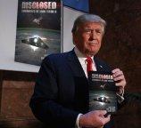 Disclosed Jason Quitt Trump Knows CqKpuD_UsAQTbBd