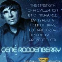 Gene Roddenberry 07865a98c07a44a6fd87cf238789e6ab
