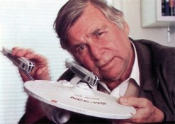 Gene Roddenberry 3815965-7728882910-26638