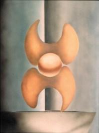 Richard Smith 05sculpture