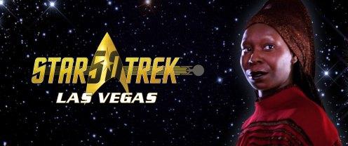 Star Trek 4ae71a098dbddd3692971b9bb169c690c76f46c0