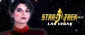 Star Trek d8c685d457de2808ebe1e76c9041786f70eb4e6d